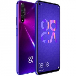 Huawei Nova 5t  : Pick of the Lot
