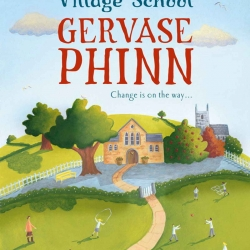 The World of the Dales Gervase Phinn