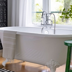 Irresistible Trends that will compel you to Love Your Bathroom