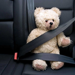 The 10 greatest car safety inventions