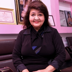 Kamala Shrestha's Opinion in Bridal Care