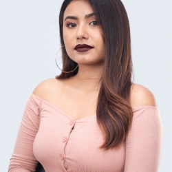 Beauty Tips for the Fall from popular Nepali YouTubers